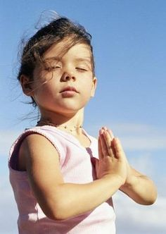 meditate, every day, everyone