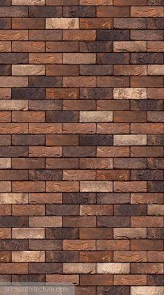 Manufactured in:Europe Type:handformed Texture:handformed Colour type:varied Colour:brown