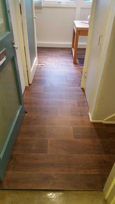 almost finished Portland Street, Hardwood Floors, Flooring, Tile Floor, Wood Floor Tiles, Wood Flooring, Tile Flooring, Floor