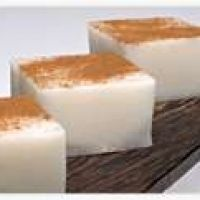 Tembleque (Coconut Pudding) by Chef Wilo Benet Serves 10 to 12 Ingredients: 2 cans Goya coconut milk cups … Continue reading → Puerto Rican Dishes, Puerto Rican Cuisine, Puerto Rican Recipes, Mexican Food Recipes, Dessert Recipes, Recipes Dinner, Fall Recipes, Comida Boricua, Boricua Recipes