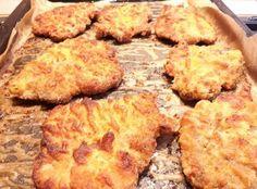 Recepty - Strana 46 z 100 - Vychytávkov Pork Recipes, Cooking Recipes, Healthy Recipes, Delicious Dinner Recipes, Yummy Food, Hungarian Recipes, Food 52, Food To Make, Food Porn