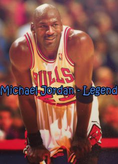 1542 Best Michael Jordan images  c0ffbab70