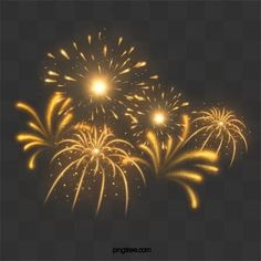 happy golden ceremony fireworks, Ignite, Blooming, Celebrating PNG and PSD Smoke Background, Wedding Background, Background Banner, Christmas Background, Background Templates, Background Images, Image Clipart, Clipart Images, Feliz Eid Al Adha