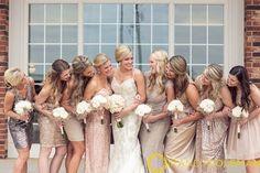 NOAH'S Event Venue | www.NOAHSEventVenue.com | 2015 Best of NOAH'S Weddings | Wedding Ceremony & Reception | Photo Courtesy Of: Randy Coleman Photography