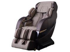 Massage Chair Weyron Monarch Massage Chair