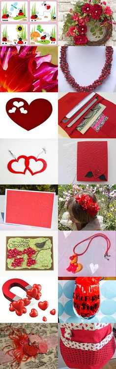 etw its a heart attack by stacey napolitano on etsy pinned with treasurypincom