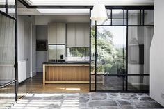 Delatite by Templeton Architecture. Photo by Sharyn Cairns   Yellowtrace