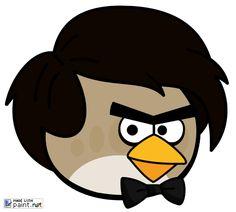 disney junior angry birds | angry birds | Pinterest ...