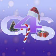G4S - Christmas 2013