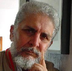 TESORO. Omar Montilla. Activismo social