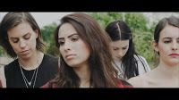 Cimorelli - The Truth Is