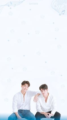 Bright Wallpaper, Couple Wallpaper, I Wallpaper, Bright Pictures, Cute Pictures, Pretty Boys, Cute Boys, Cute Boy Photo, Cute Gay Couples
