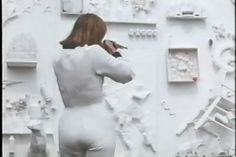 Niki de Saint Phalle, Introspections and Reflections by André Blas. after the shooting paintings, everything was possible. Jean Tinguely, Counting Books, Everything Is Possible, Animal Books, Ready To Play, Farm Yard, Letting Go, Childrens Books, Baby Animals