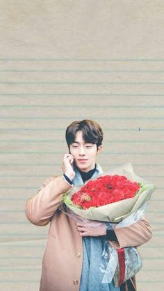 Love of my life Nam Joo Hyuk Cute, Kim Joo Hyuk, Jong Hyuk, Nam Joo Hyuk Wallpaper Iphone, Wallpaper Lockscreen, Weightlifting Fairy Kim Bok Joo Wallpapers, Weighlifting Fairy Kim Bok Joo, Kdrama, Joon Hyung
