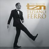 TZN: Best of Ferro Tiziano [Limited Edition] [LP] - Vinyl, 27518809