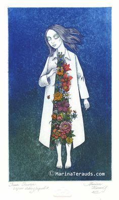 www.marinaterauds.com etchings innergarden images 024-30103.jpg