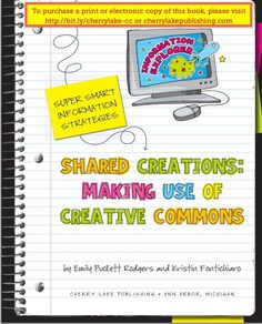 Teachers Handbook on Creative Commons and Copyr...