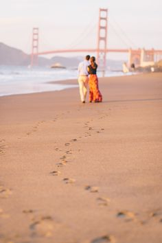 Engagement session photos in San Francisco - Palace of Fine Arts, Baker Beach and Legion of Honor by San Francisco Engagement and Wedding Photographer JBJ Pictures