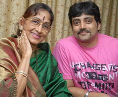 Birth Anniversary big way of Dr Vishnuvardhana