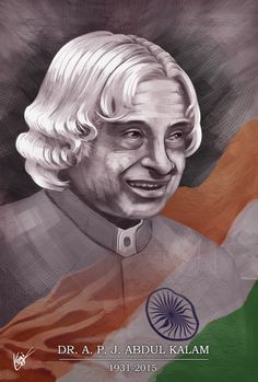 Wallpaper - kalam centre # kalam quotes iith president of india to succeed in life and Wallpaper For Facebook, Photos For Facebook, Happy Wallpaper, Heart Wallpaper, Hd Photos Free Download, Wallpaper Free Download, Phone Photography, Video Photography, Hd Images