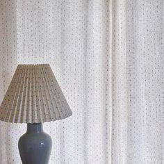 Bradford, Tyger, New Homes, Drop, Fabric, Inspiration, Wallpaper, House, Home Decor