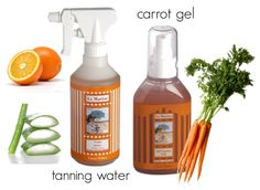 Is your skin now at ease under the sun? Maybe it's time to try with something that makes your tan browner and beautiful:  Gel http://www.drtaffi.com/lines/solari/sol-carota-plus-gel.html#.Ud_cfz6oQUQ Water http://www.drtaffi.com/lines/solari/acqua-solare-500-ml.html#.Ud_cgT6oQUQ