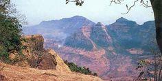 आपला प्रदेश महाराष्ट्र part 4