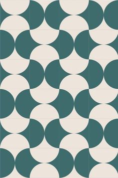 India Mahdavi's Bold Bisazza Tiles are Cement, not Ceramic - - India Mahdavi's Bold Bisazza Tiles are Cement, not Ceramic – - Graphic Design Pattern, Graphic Patterns, Surface Pattern Design, Textile Patterns, Pattern Art, Abstract Pattern, India Pattern, Prints And Patterns, Geometry Pattern