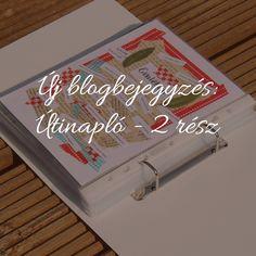 Utazás album 2. rész: digitális tervezés, újratervezés és megvalósítás | 7szindizajn.hu Scrapbook, Album, Home Decor, Decoration Home, Room Decor, Scrapbooks, Scrapbooking, Interior Decorating, Guest Books