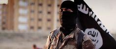 Welke achtergrondvragen zien jullie graag nog toegevoegd aan het dossier over terreur?