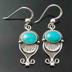 turquoise necklace - Pesquisa Google