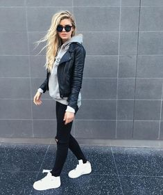 Find More at => http://feedproxy.google.com/~r/amazingoutfits/~3/f3ZZKaz6mys/AmazingOutfits.page