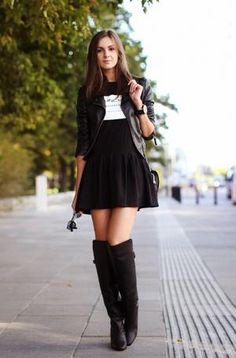 NEW ARRIVALS on spredfashion.com  Shop the street-styles of the trendiest brands, stores, and bloggers