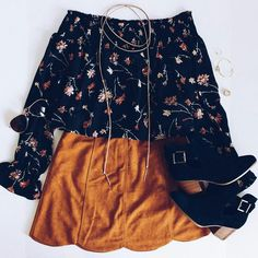 Find More at => http://feedproxy.google.com/~r/amazingoutfits/~3/lfvTvYr9gXk/AmazingOutfits.page
