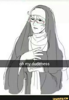 When you see sin in your STRICTLY Christian Hetalia Wattpad Account™