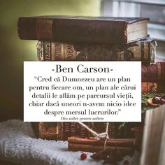 🌿 Moment b Ben Carson, Bless The Lord, True Words, Pray, Blessed, Study, Facts, Christian, In This Moment