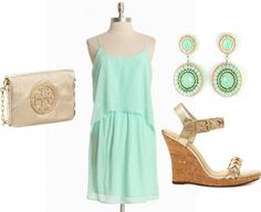 """Untitled #1430"" by drewr ❤ liked on Polyvore"