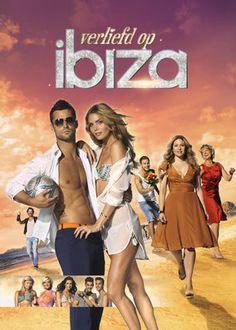 Verliefd op Ibiza ****
