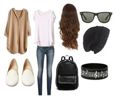 """""""Untitled #38"""" by inna-rizhkova ❤ liked on Polyvore"""