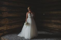 Charleston, One Shoulder Wedding Dress, Wedding Dresses, Photography, Fashion, Bride Dresses, Moda, Bridal Gowns, Photograph