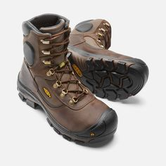967e10699fb 60 Best Boots I LIke images in 2019 | Shoes, Slippers, Steel toe
