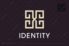 Logo For Sale Letter S Brand Logo Letter S S Letter S Logo S S