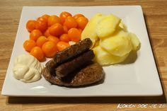 Koken doe je z® by EMR Photography www-fotomodelmarijn-com