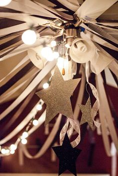 Decorations for The NIght Circus http   butterybooks com     My Musings  Moderating The Night Circus