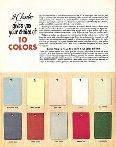 credit: retrorenovation[http://www.google.com/imgres?imgurl=http://retrorenovation.com/wp-content/uploads/2008/11/kitchen-maid-1953-retro-color-combina]