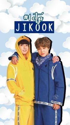Jikook ♥️♥️♥️ Vmin, Yoonmin, Jikook, Arctic Monkeys, Bts K Pop, K Wallpaper, Parks, I Love Bts, Wattpad