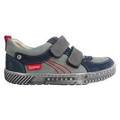 Szamos  fiú tavaszi cipő, szürke-kék Sketchers, Sneakers, Shoes, Fashion, Zapatos, Shoe, Tennis, Moda, Slippers