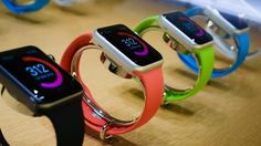 How to change the name of your Apple Watch - CNET
