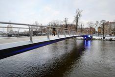 105 Best Bridge Railing Design images   Railing design ...