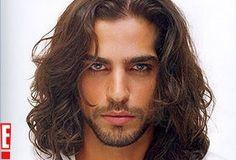 Nir Levi  ~ Israeli Model